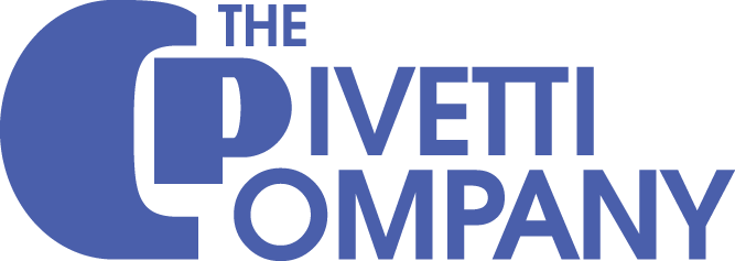 The Pivetti Company