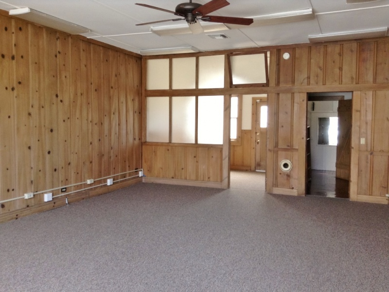 357 Fifth Street, Hollister, California 95023, ,1 BathroomBathrooms,Office,For Rent,Fifth Street,1105