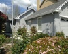 1911-B Morning Glory Drive, Hollister, California 95023, 1 Bedroom Bedrooms, ,1 BathroomBathrooms,Home,For Rent,Morning Glory Drive,1113