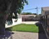 801 Fourth Street, Hollister, California 95023, 2 Bedrooms Bedrooms, ,1 BathroomBathrooms,Home,For Rent,Fourth Street,1114