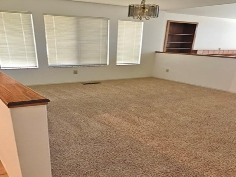 748 Helen Drive, Hollister, California 95023, 2 Bedrooms Bedrooms, ,2 BathroomsBathrooms,Condo,For Rent,Helen Drive,1115