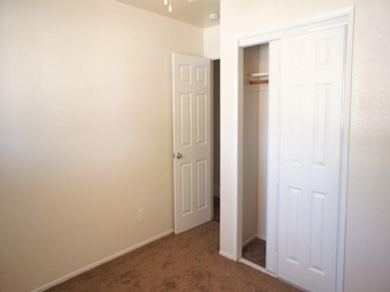 1972 Scenic Circle, Hollister, California 95023, 3 Bedrooms Bedrooms, ,2 BathroomsBathrooms,Home,For Rent,Scenic Circle,1118