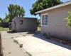 203 Olive Street, Hollister, California 95023, 2 Bedrooms Bedrooms, ,1 BathroomBathrooms,Home,For Rent,Olive Street,1119
