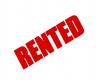 1165 Monterey Street, Hollister, California 95023, 1 Bedroom Bedrooms, ,1 BathroomBathrooms,Apartment,For Rent,Monterey Street,1156
