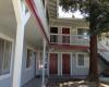117 Fifth Street, San Juan Bautista, California 95045, 2 Bedrooms Bedrooms, ,1 BathroomBathrooms,Apartment,For Rent,Fifth Street,1165