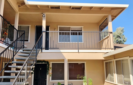 1471 Sunnyslope Road, Hollister, California 95023, 2 Bedrooms Bedrooms, ,1 BathroomBathrooms,Apartment,For Rent,Sunnyslope Road,1170