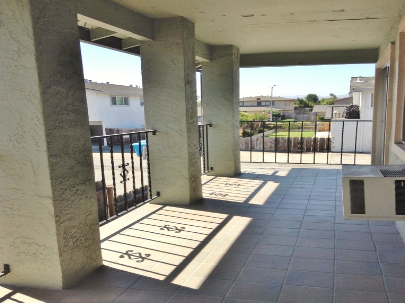 1431 Sunnyslope Road, Hollister, California 95023, 2 Bedrooms Bedrooms, ,1 BathroomBathrooms,Apartment,For Rent,Sunnyslope Road,1039