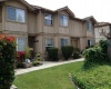 1041 Cherry Court #1, Hollister, California 95023, 2 Bedrooms Bedrooms, ,2.5 BathroomsBathrooms,Townhouse,For Rent,Cherry Court #1,1050