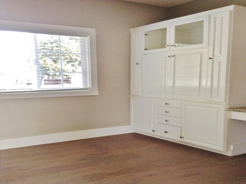 1057 Victoria Avenue, Hollister, California 95023, 4 Bedrooms Bedrooms, ,2 BathroomsBathrooms,Home,For Rent,Victoria Avenue,1066