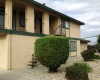 1571 Sunnyslope Road, Hollister, California 95023, 2 Bedrooms Bedrooms, ,1 BathroomBathrooms,Apartment,For Rent,Sunnyslope Road,1077