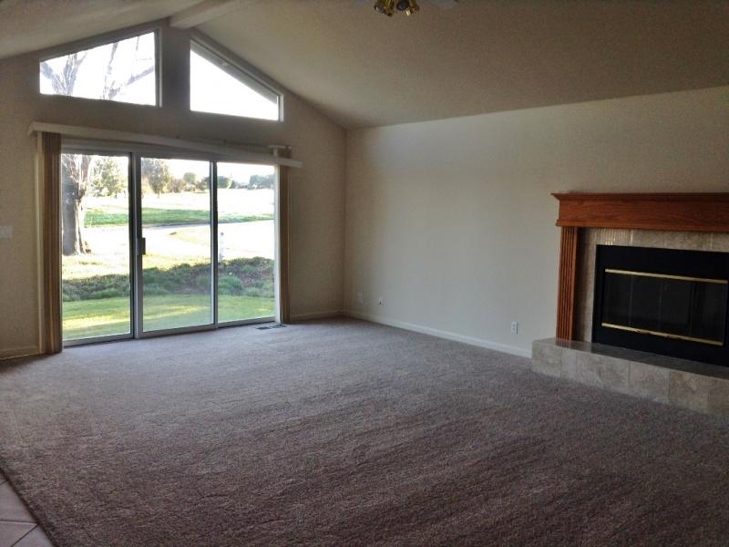 625 S. Ridgemark Drive, Hollister, California 95023, 3 Bedrooms Bedrooms, ,2 BathroomsBathrooms,Home,For Rent,S. Ridgemark Drive,1081
