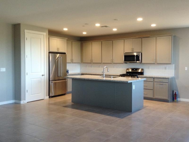 125 Tanoak Street, Hollister, California 95023, 3 Bedrooms Bedrooms, ,2 BathroomsBathrooms,Home,For Rent,Tanoak Street,1082