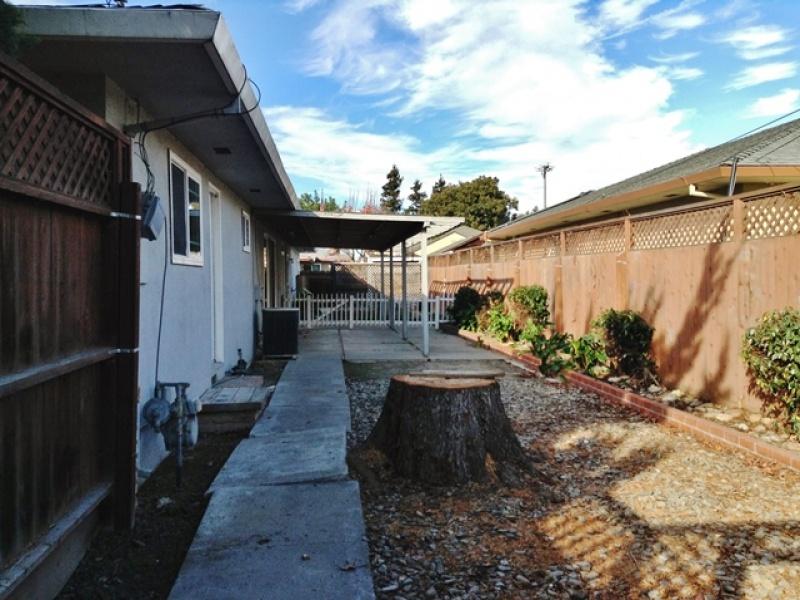 1549 Prune Street, Hollister, California 95023, 3 Bedrooms Bedrooms, ,2 BathroomsBathrooms,Home,For Rent,Prune Street,1084