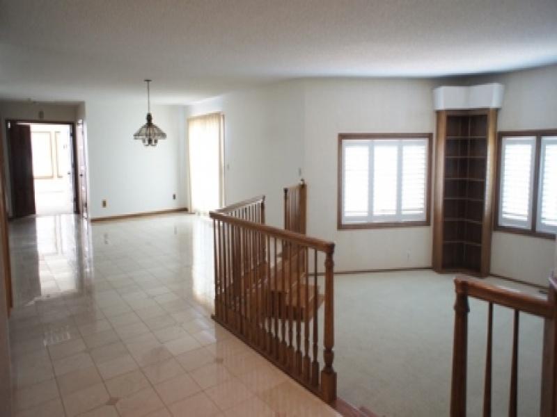 20 Franks Drive, Hollister, California 95023, 4 Bedrooms Bedrooms, ,6 BathroomsBathrooms,Home,For Rent,Franks Drive,1094